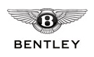 bentley logo The Masterful 100: Top 100 Luxury Experts and Brands List - EAT LOVE SAVOR International luxury lifestyle magazine, bookazines & luxury community