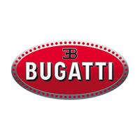bugatti logo The Masterful 100: Top 100 Luxury Experts and Brands List - EAT LOVE SAVOR International luxury lifestyle magazine, bookazines & luxury community