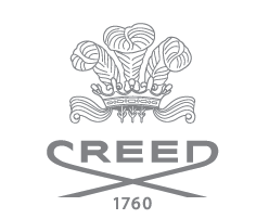 creed logo The Masterful 100: Top 100 Luxury Experts and Brands List - EAT LOVE SAVOR International luxury lifestyle magazine, bookazines & luxury community