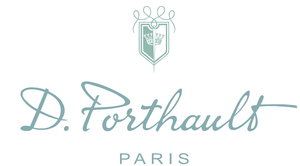 d porthault logo The Masterful 100: Top 100 Luxury Experts and Brands List - EAT LOVE SAVOR International luxury lifestyle magazine, bookazines & luxury community