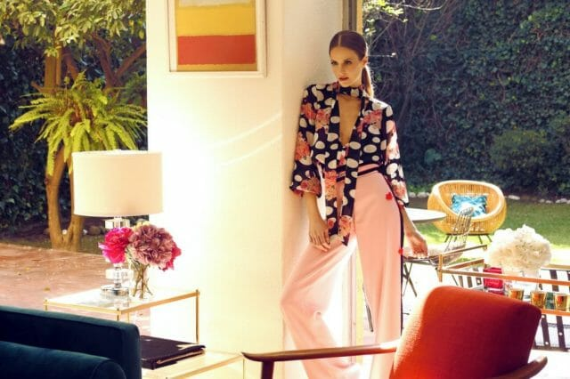 fashion of raquel orozco Escape to Grand Velas Riviera Nayarit for Art + Fashion - EAT LOVE SAVOR International luxury lifestyle magazine, bookazines & luxury community