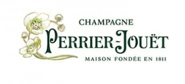 logo Perrier Jouet event Large 56e6f1de41ac4 The Masterful 100: Top 100 Luxury Experts and Brands List - EAT LOVE SAVOR International luxury lifestyle magazine, bookazines & luxury community