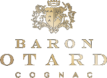 logo baron otard The Masterful 100: Top 100 Luxury Experts and Brands List - EAT LOVE SAVOR International luxury lifestyle magazine, bookazines & luxury community