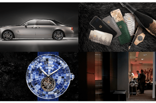 luxury brands getting it right - eat love savor luxury lifestyle magazine