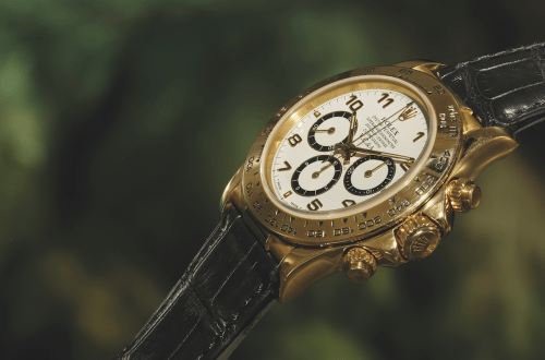 """philips auction april 2017 rolex QB VCA A First-Of-Its-Kind Horological Art Exhibition Contemporary Featuring Watch Portraits by Fabio Santinelli """"Daytona Perpetual"""" - EAT LOVE SAVOR International luxury lifestyle magazine and bookazines"""