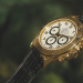 """philips auction april 2017 rolex QB VCA A First-Of-Its-Kind Horological Art Exhibition Contemporary Featuring Watch Portraits by Fabio Santinelli """"Daytona Perpetual"""" - EAT LOVE SAVOR International luxury lifestyle magazine, bookazines & luxury community"""
