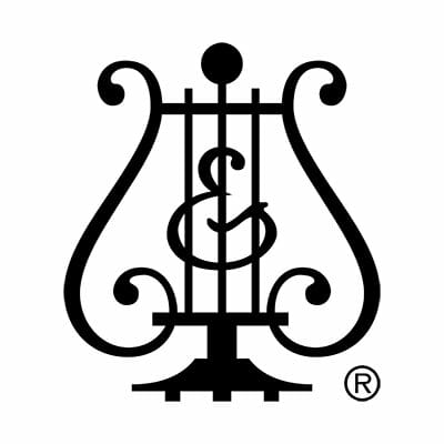 steinway piano logo The Masterful 100: Top 100 Luxury Experts and Brands List - EAT LOVE SAVOR International luxury lifestyle magazine, bookazines & luxury community
