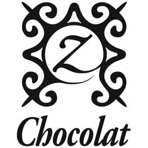 zchocolat.com logo The Masterful 100: Top 100 Luxury Experts and Brands List - EAT LOVE SAVOR International luxury lifestyle magazine, bookazines & luxury community